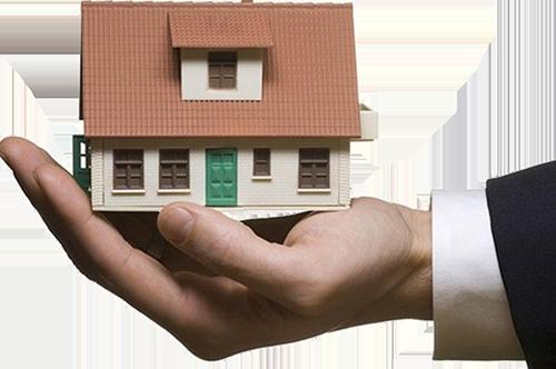 какие документы нужны дл¤ раздела дома после развода - фото 11