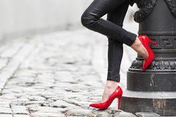 Проституция - одна из причин развенчания