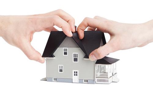 машина может продажа квартиры приобретенной в течение года написать объявления
