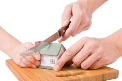 Статьи 333.26 налогового кодекса рф размер госпошлины за развод