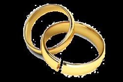 Razvenchanie брак